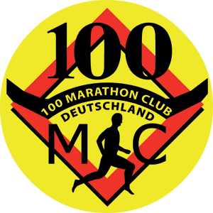100MC Button